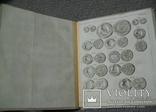 1800 г. Каталог польских монет оригінал photo 8