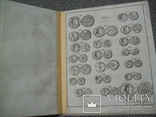 1800 г. Каталог польских монет оригінал photo 9