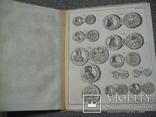 1800 г. Каталог польских монет оригінал photo 10