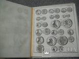 1800 г. Каталог польских монет оригінал photo 11