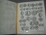 1800 г. Каталог польских монет оригінал photo 12