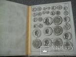 1800 г. Каталог польских монет оригінал photo 13