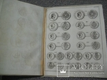 1800 г. Каталог польских монет оригінал photo 14