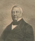 А.М.Княжевич ксилография 1892 год photo 1