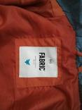 Куртка fabric(xxs) photo 4