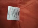 Куртка fabric(xxs) photo 6
