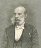К.И.Домонтович ксилография 1889год photo 1