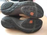 Кросівки Nike Presto AIR 46 р. photo 2