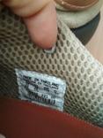 Кросівки Nike Presto AIR 46 р. photo 3