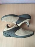 Кросівки Nike Presto AIR 46 р. photo 1
