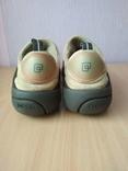 Кросівки Nike Presto AIR 46 р. photo 4