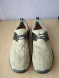 Кросівки Nike Presto AIR 46 р. photo 5