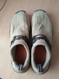 Кросівки Nike Presto AIR 46 р. photo 6
