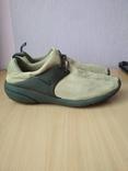 Кросівки Nike Presto AIR 46 р. photo 7