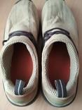 Кросівки Nike Presto AIR 46 р. photo 8