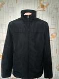 Куртка мужская. Ветровка  ESPRIT photo 1