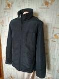 Куртка мужская. Ветровка  ESPRIT photo 2