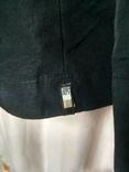 Куртка мужская. Ветровка  ESPRIT photo 3