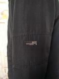 Куртка мужская. Ветровка  ESPRIT photo 4