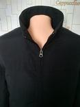 Куртка мужская. Ветровка  ESPRIT photo 6