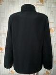 Куртка мужская. Ветровка  ESPRIT photo 7
