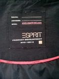 Куртка мужская. Ветровка  ESPRIT photo 8