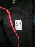 Куртка мужская. Ветровка  ESPRIT photo 9