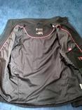 Куртка мужская. Ветровка  ESPRIT photo 10