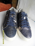 Демисезонная женская обувь Tamaris Германия оригинал . размер 38