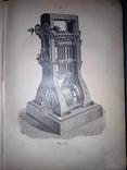 1910 Столярное искусство photo 4