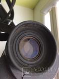 Біноколь з сіткою СССР ( Б 10X50 ) photo 9