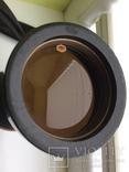 Біноколь з сіткою СССР ( Б 10X50 ) photo 11