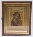 Казанская икона Божией Матери photo 1