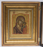 Казанская икона Божией Матери photo 2