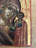 Казанская икона Божией Матери photo 5
