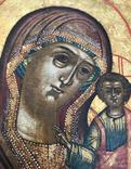 Казанская икона Божией Матери photo 6