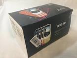 Простой телефон Wk World Z3310 от 1 грн.