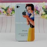 Чехол для Apple , iphone 4S