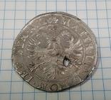 Флорин 1618 год, Девентер.