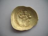 Гистаменон Никифор III (1078-1081) photo 1