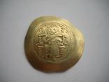 Гистаменон Никифор III (1078-1081) photo 3