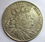 Орт 1755 года photo 2