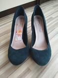 Туфлі Next 37р.