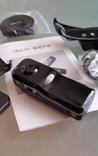 Мини-камера видеорегистратор