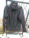 Куртка Mammut оригинал