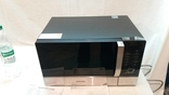 Samsung Ce109mtst1xeg микроволновая печь 28 л 900 Вт черный