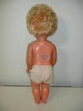 Куклы 2шт., фото №7