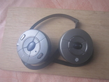 Наушники Bluetooth ВТ56
