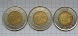 6 канадских долларов, фото №3