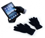 Перчатки для Сенсорных Екранов Glove Touch